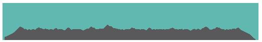 Susan-Orringe-logo